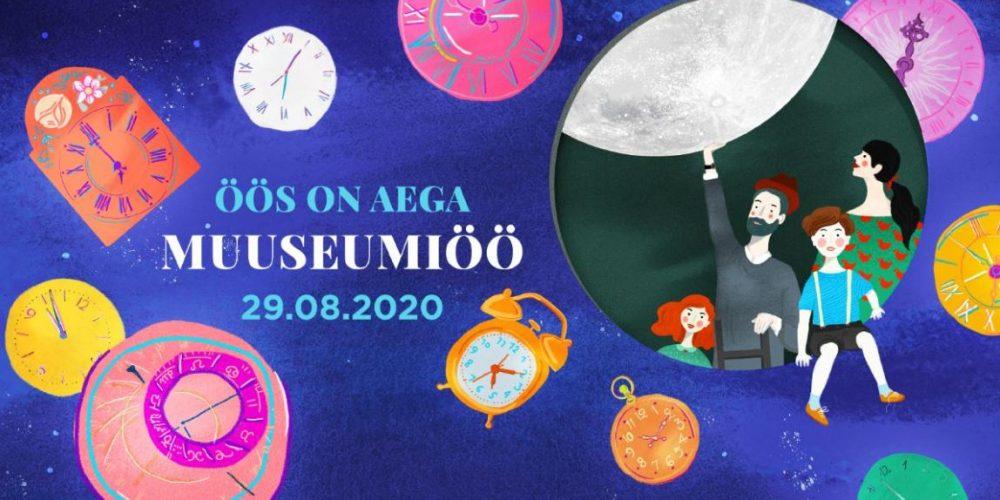 muuseumi662020august