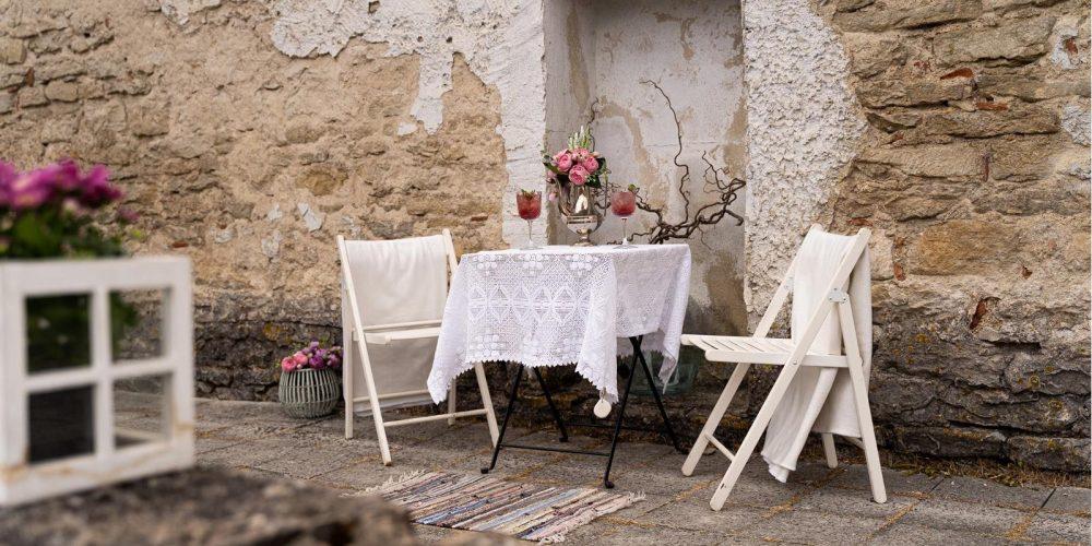 romantic+summer+terrace+visit+estonia.jpg_